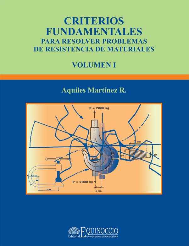 criterios-fundamentales-vol1-aquiles-martinez-1025