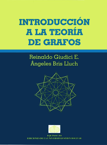 introduccion-a-la-teoria-de-grafos